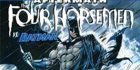 52 Aftermath: The Four Horsemen Vol 1 4