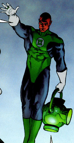 File:Abin Sur Last Son of Earth 001.png
