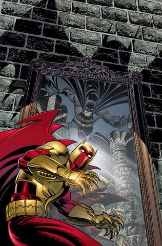 File:Batman Jean-Paul Valley 0009.jpg
