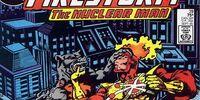 Firestorm Vol 2 39