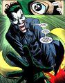 Joker 0086