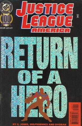 File:Justice League America Vol 1 100.jpg