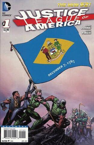 File:Justice League of America Vol 3 1 DE.jpg