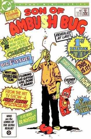 File:Son of Ambush Bug 1.jpg