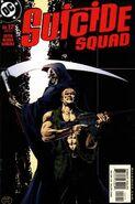 Suicide Squad v.2 12
