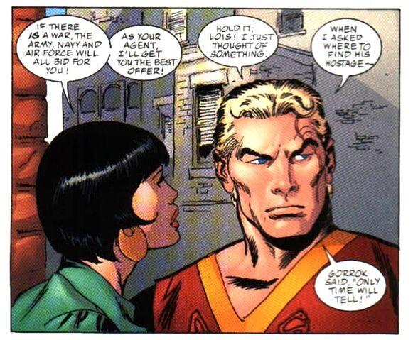 File:Superman Just Imagine 011.jpg