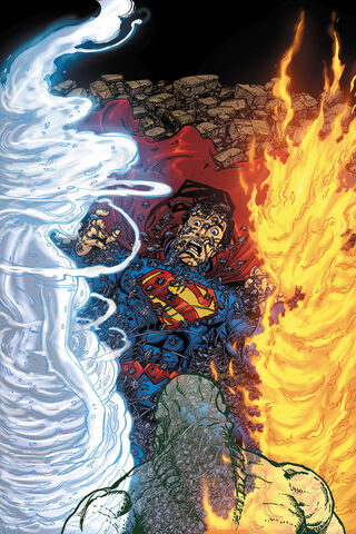 File:Superman Vol 3 4 Textless.jpg