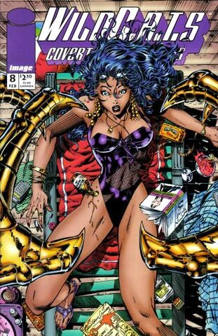 File:WildCATs Vol 1 8.jpg
