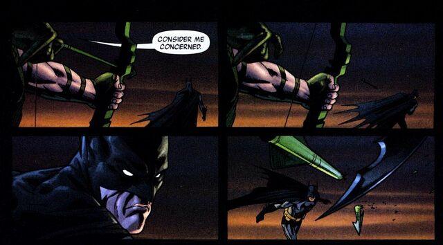 File:Batman 0282.jpg
