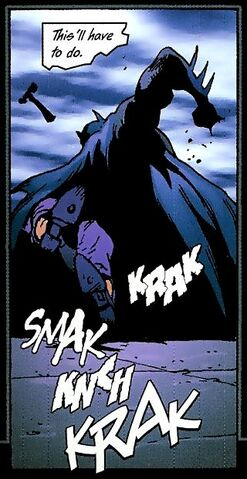 File:Batman 0362.jpg