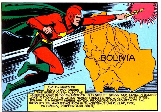 File:Bolivia 01.jpg