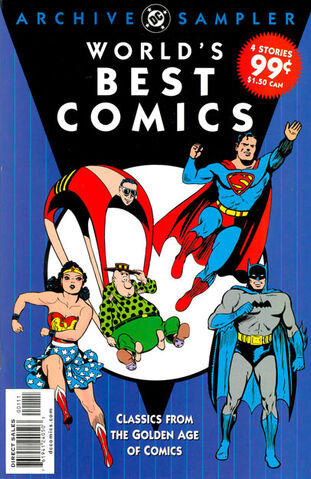 File:World's Best Comics Golden Age DC Archive Sampler.jpg