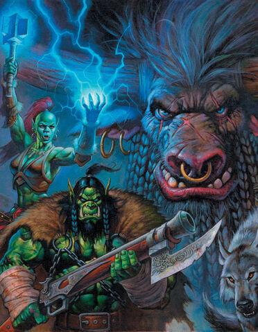 File:World of Warcraft Bloodsworn Textless.jpg