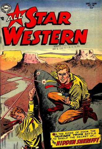 File:All-Star Western Vol 1 80.jpg