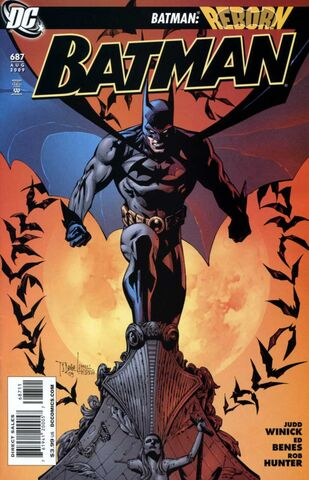 File:Batman Vol 1 687.jpg