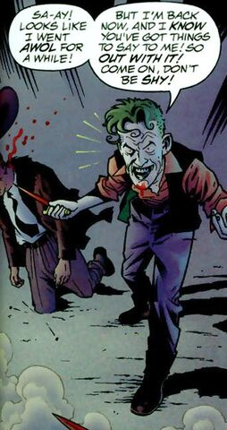 File:Joker JSALF 01.jpg
