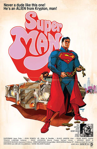 File:Superman Vol 3 40 Movie Poster Variant.jpg