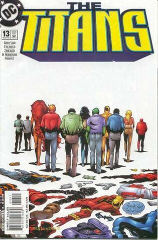 File:Titans Vol 1 13.jpg