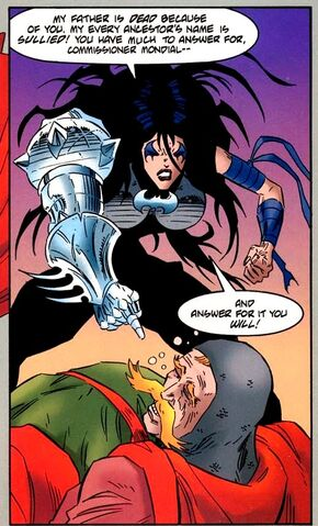 File:Batwoman Legends of the Dead Earth 008.jpg