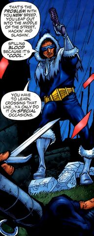 File:Captain Cold 0023.jpg