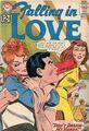 Falling in Love 54