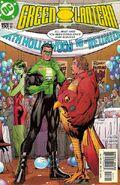 Green Lantern Vol 3 153
