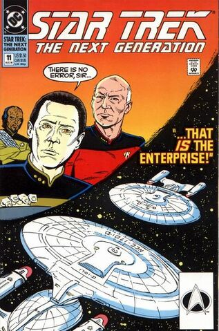 File:Star Trek The Next Generation Vol 2 11.jpg