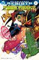 Teen Titans Vol 6 2