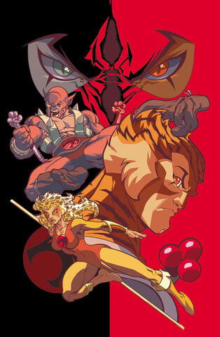 File:Thundercats Vol 1 3 Textless.jpg