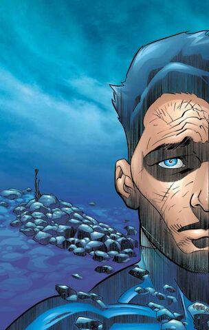 File:Supboy Vol 4 91 Textless.jpg