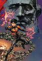 Superboy Vol 6 25 Textless