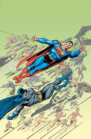File:Superman Batman Generations II TP Textless.jpg