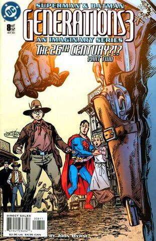File:Superman Batman Generations Vol 3 8.jpg