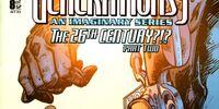 Superman and Batman: Generations Vol 3 8