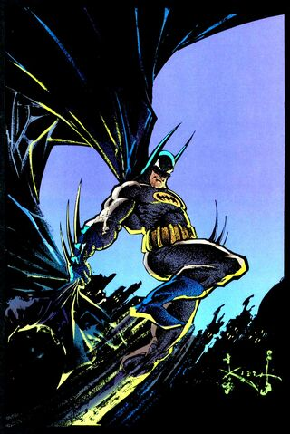File:Batman 0529.jpg