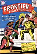 Frontier Fighters 8
