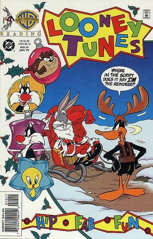 File:Looney Tunes Vol 1 10.jpg
