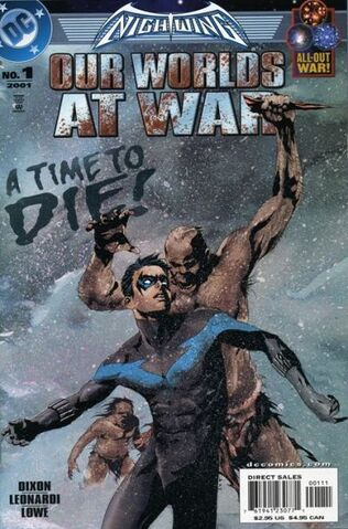 File:Nightwing Our Worlds at War 1.jpg