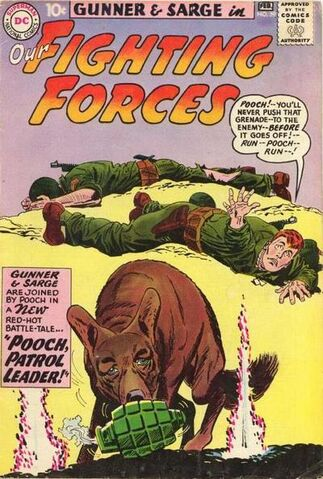 File:Our Fighting Forces Vol 1 59.jpg