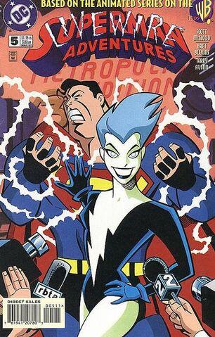 File:Superman Adventures Vol 1 5.jpg