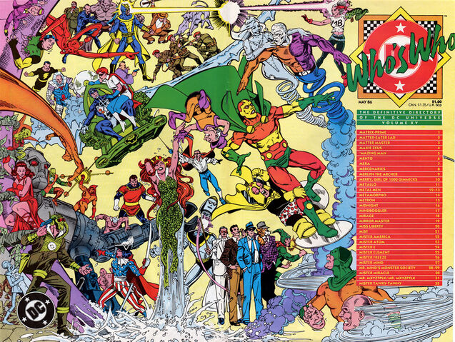 File:Who's Who The Definitive Directory of the DC Universe Vol 1 15 Wraparound.jpg