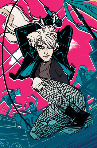 File:Black Canary Vol 4 1 Textless.jpg