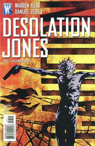 File:Desolation Jones Vol 1 7.jpg