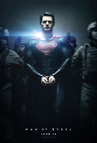 File:Man of Steel Poster 1.jpg