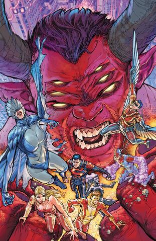 File:Teen Titans Vol 4 22 Textless.jpg