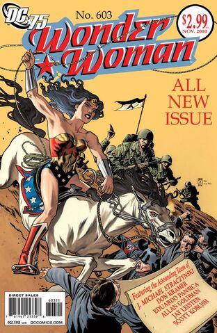 File:Wonder Woman Vol 1 603 Variant.jpg
