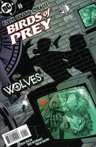 File:Birds of Prey Wolves 1.jpg