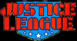 Justice league (1987)