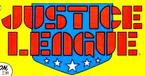 File:Justice league (1987).png