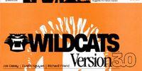 Wildcats Version 3.0 Vol 1 4